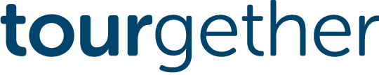 Tourgether Logo