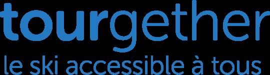 Tourgether Logo