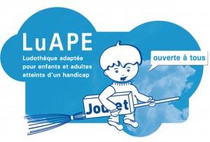 Luape