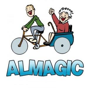 almagic