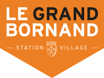 logo_grand_bornand